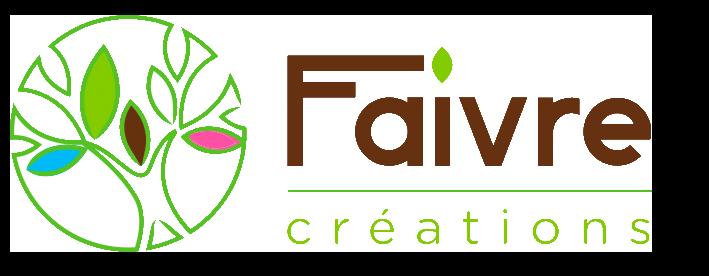 Faivre Création
