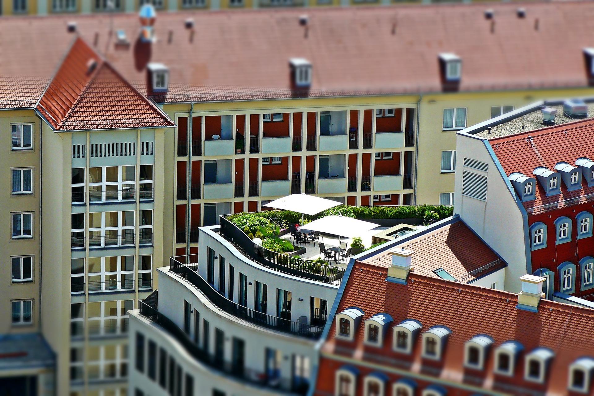 aménager un petit jardin de ville toulouse